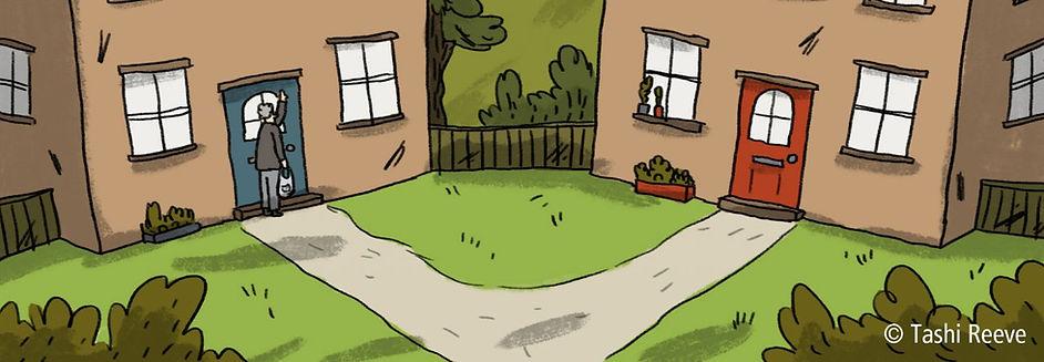 neighbours-image-tashi-reeve.jpg