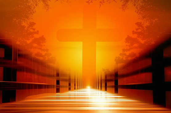 The Way of the Cross.png