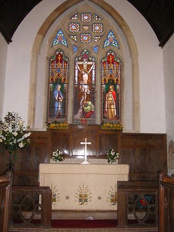 East Window and Altar.JPG