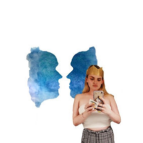 Elizabeth Cregan's Profile Picture