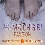 Match_Girl_1-1_400x400.jpg