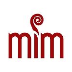 mim.png