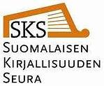 sks3.jpg