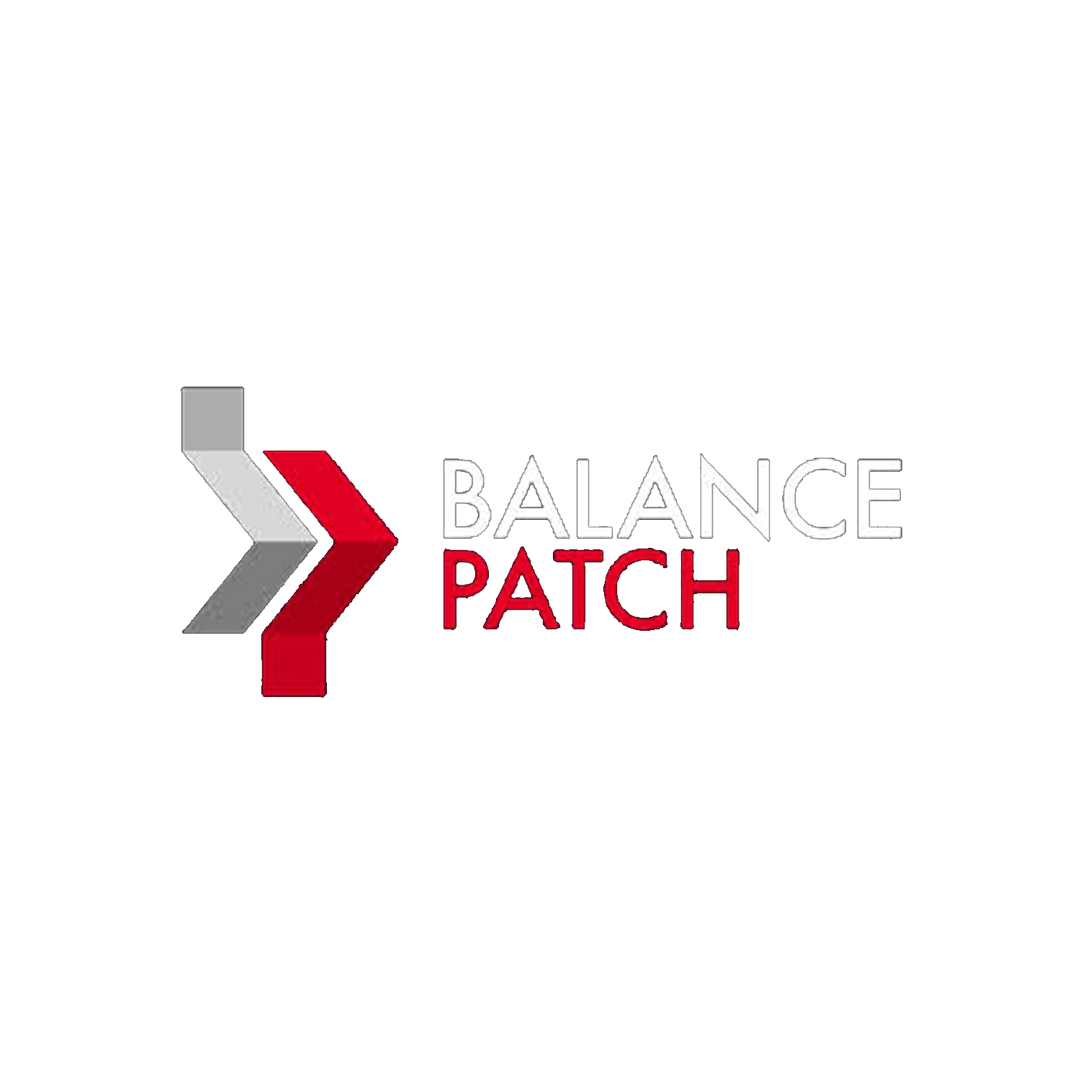 balance patch.png