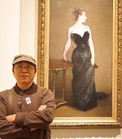 BO Zhang.jpeg