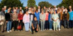 GROUP-PHOTO-ONE.jpg
