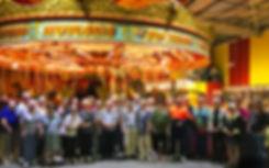 GROUP-PHOTO---FAIRGROUND-FOLLIES.jpg