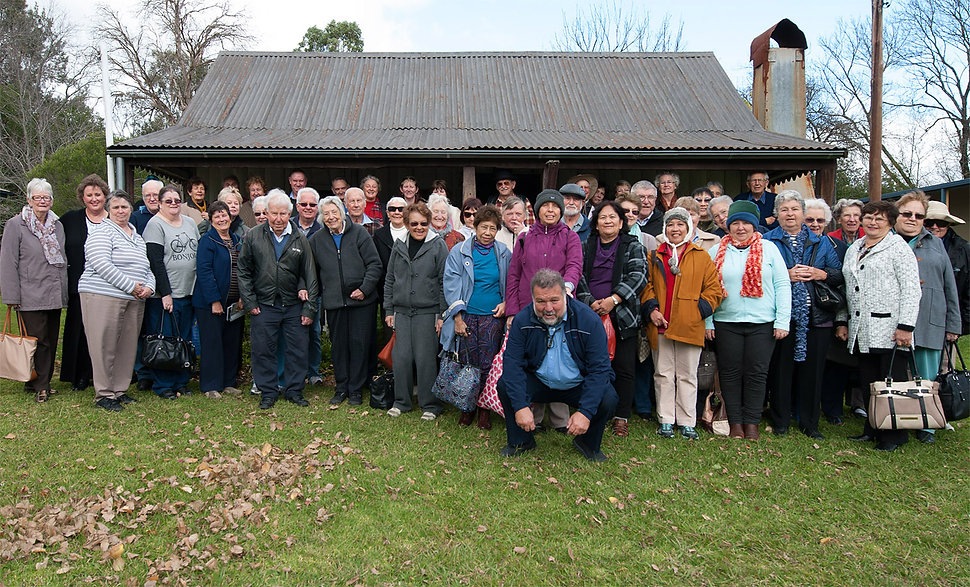 TAMWORTH-TOUR---GROUP-PHOTO.jpg
