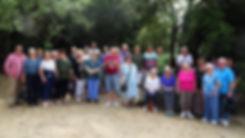 GROUP-PHOTO---SHOALHAVEN-ZOO.jpg