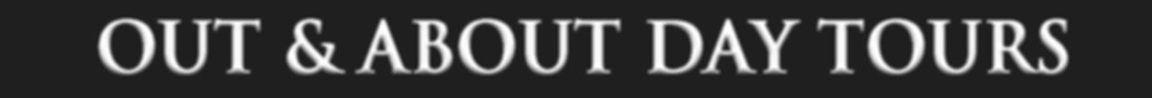 OUT-&-ABOUT-DAY-TOURS-LOGO.jpg