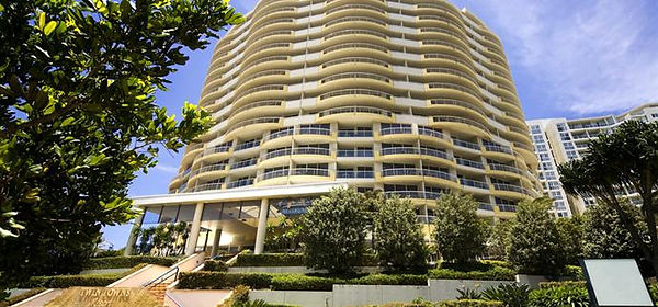 Mantra-Twin-Towns-Exterior1.t43248.jpg