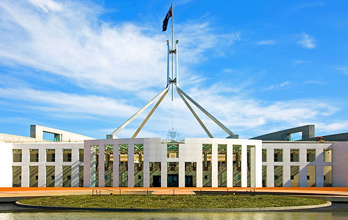 PARLIAMENT-HOUSE-FORECOURT-TWO.jpg