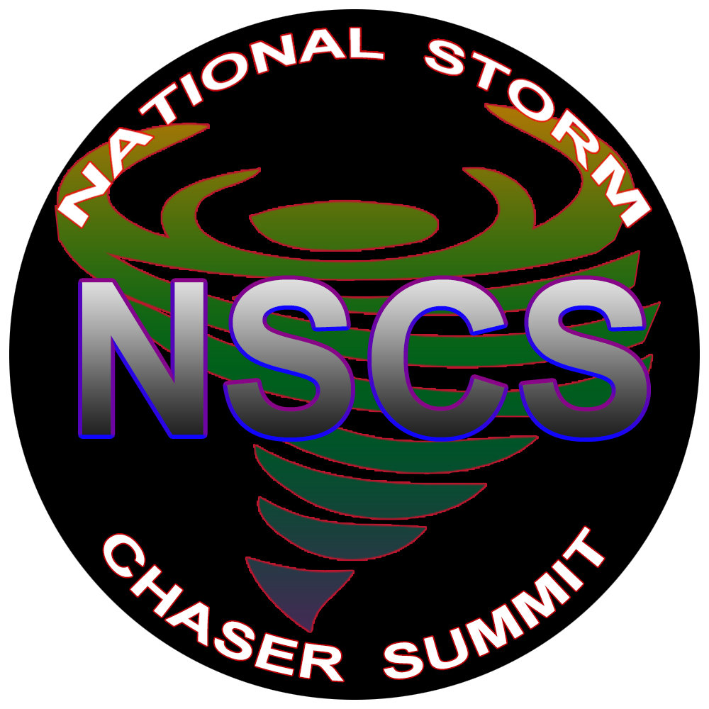 2022 National Storm Chaser Summit