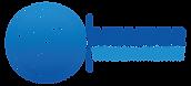 IICT Membership logo seal.png
