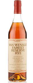 Pappy Van Winkle 13 YR