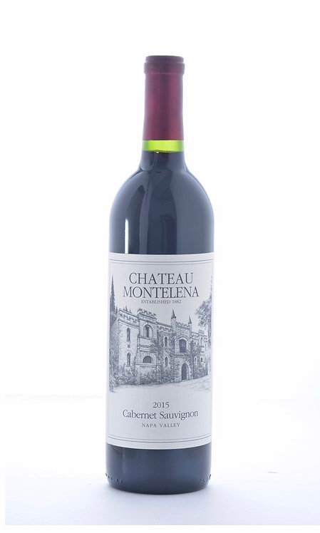 Chateau Monetelena