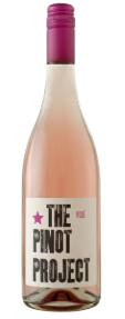 Pinot Project Rose