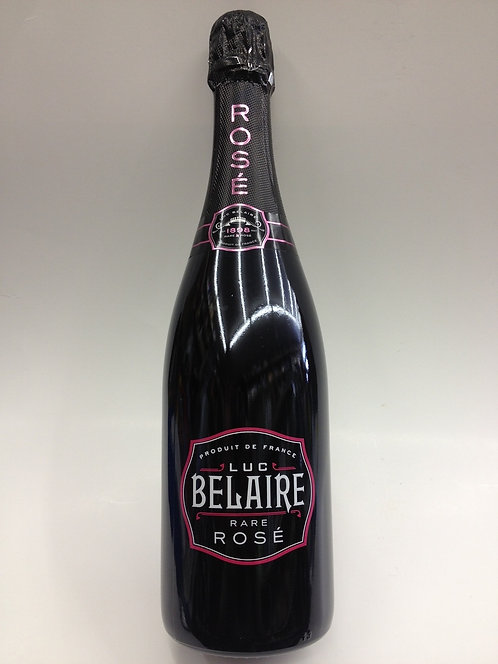 Luc Belaire Rose