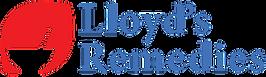 lloyds_logo.png