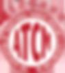 logo ATCM.png