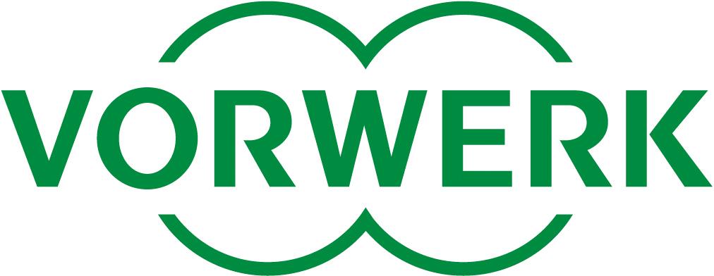 vorwerk-logo.jpg