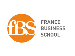 Logo_France_Business_School_2012.jpg