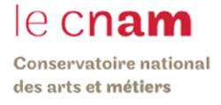 Logo_CNAM.png