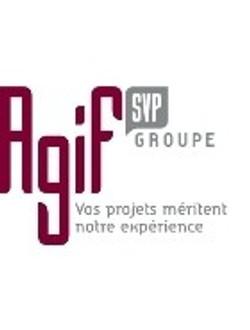 logo agif.jpg