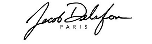 Logo-Jacob-Delafon.jpg