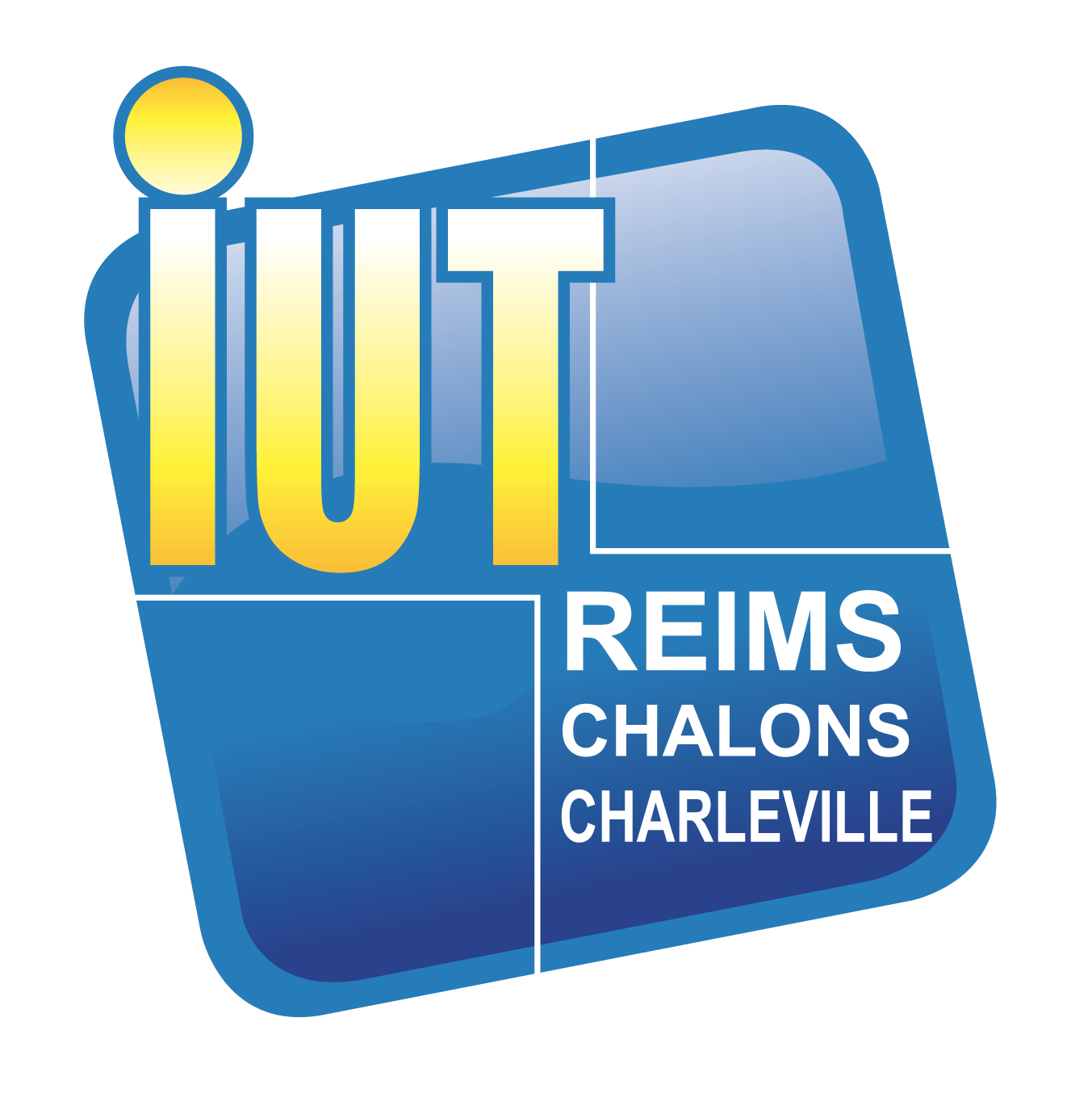 logo_IUT_retenu_jdc.jpg