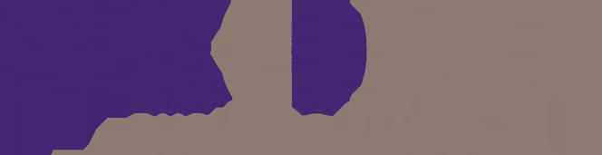 logo_neoma-bs.png