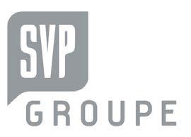 logosvpgroupe(2).jpg