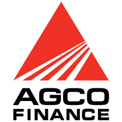 AGCO_finance_LR