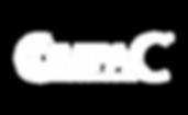 compac logo.png