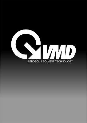 CAPA_VMD_2021.jpg