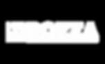 bozza logo.png