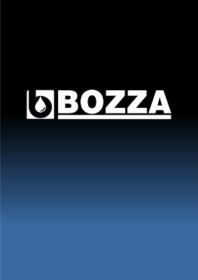 CAPA_BOZZA_2021.jpg