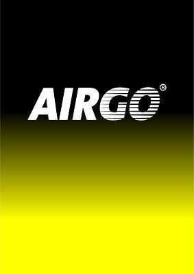 CAPA_AIRGO_2021.jpg
