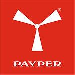 payper.jpg