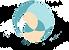 Logo FOUGERES, AVEC VOUS!