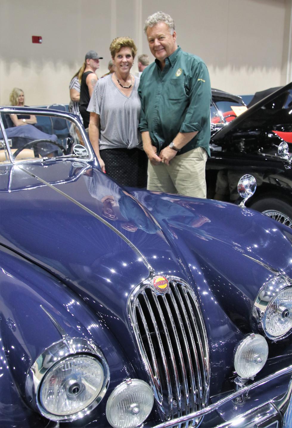 Jaguar of SW FL Car Show_2 (2)
