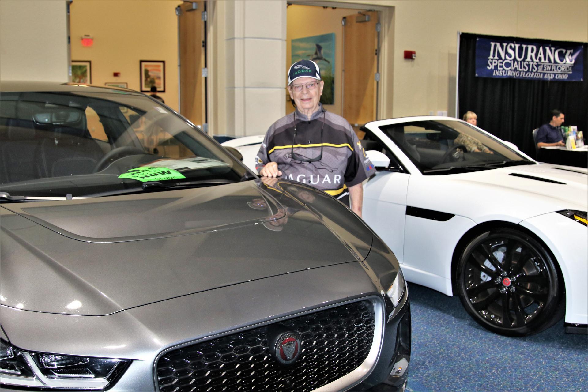 Jaguar of SW FL Car Show_2 (5)