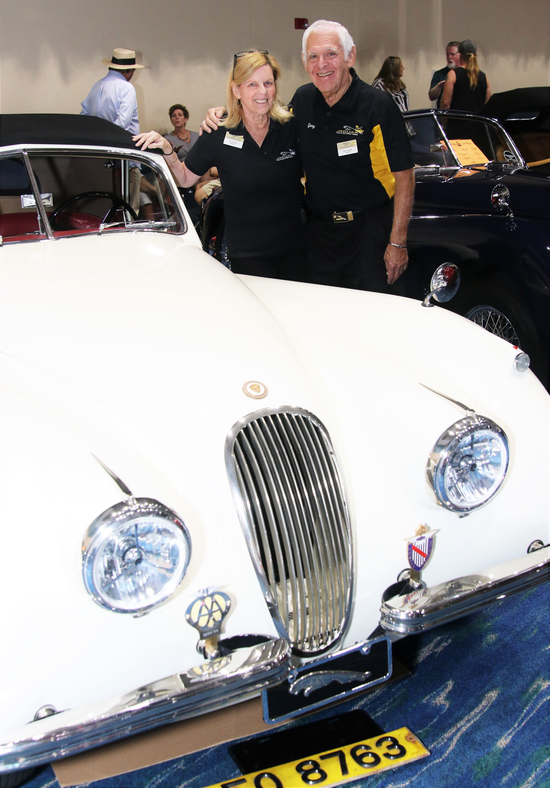 Jaguar of SW FL Car Show_2 (1)