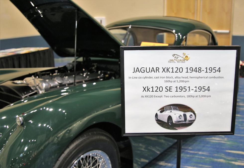 Jaguar of SW FL Car Show_3 (1)