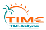 Time Realty.png