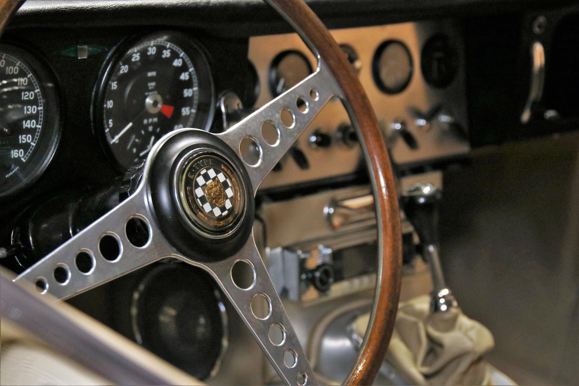 Jaguar of SW FL Car Show_4 (4)