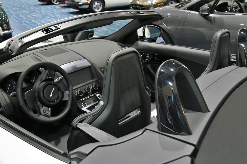 Jaguar of SW FL Car Show_4 (5)