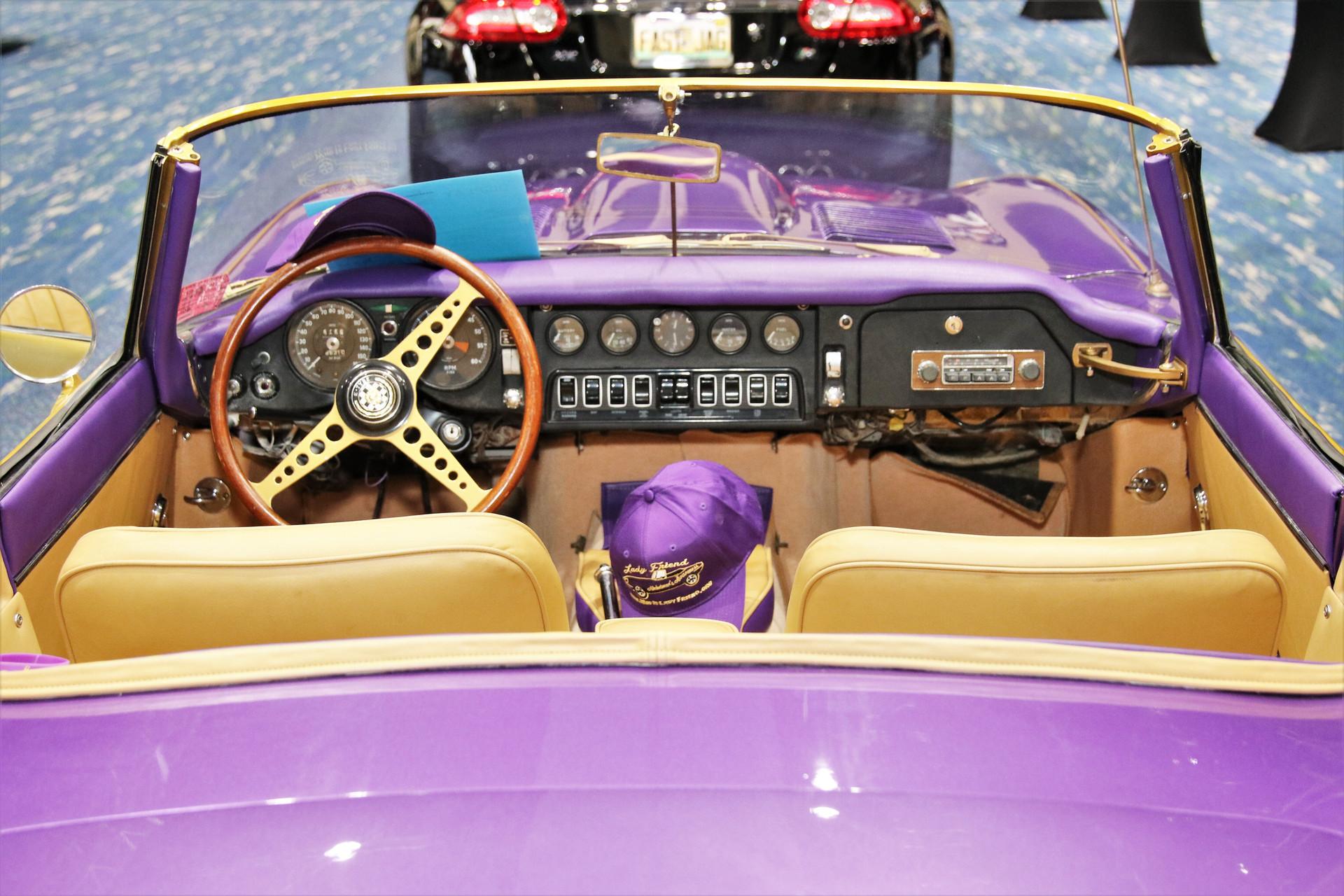 Jaguar of SW FL Car Show_9 (1)