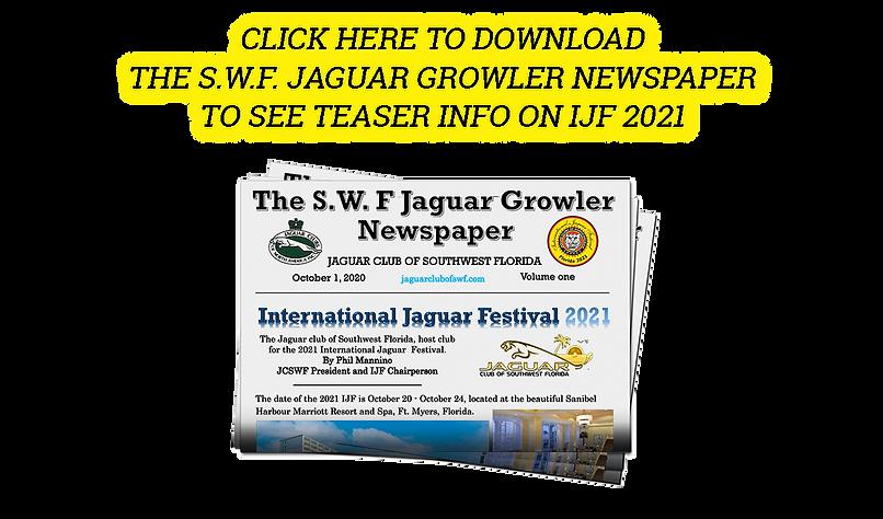 Newspaper - Gulf Growler IJF 2021_2.png