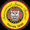IJF-SW-Florida-final.png